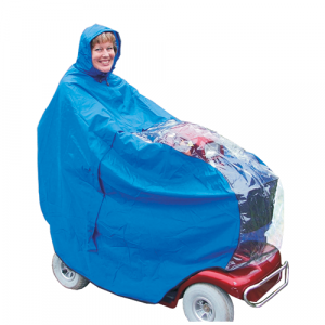 mobility scooter waterproof rain cover