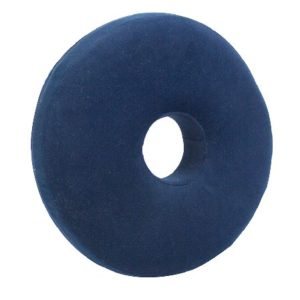 Memory Foam Ring Cushion.
