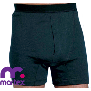 Mens incontinence pants
