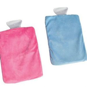 Reusable Gel Pad