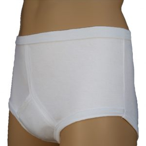 mens incontinence underwear