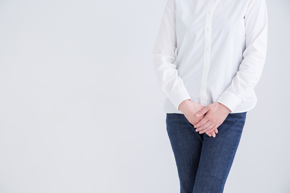 Incontinence Pads: What Are the Options?