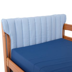 padded bed rails for adults